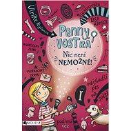 Penny Vostrá - Nic není nemožné - Ulrike Rylance
