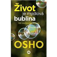 Život je mýdlová bublina - Elektronická kniha