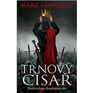 Trnový císař - Elektronická kniha
