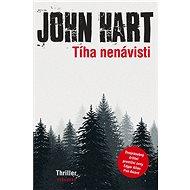 Tíha nenávisti - John Hart