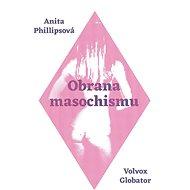Obrana masochismu - Elektronická kniha