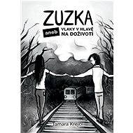 Zuzka - Elektronická kniha