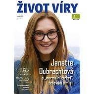 Život víry 2017/2 - Elektronická kniha
