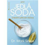Jedlá soda - Mark Sircus