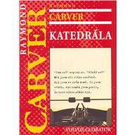 Katedrála - Elektronická kniha
