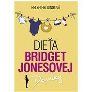 Dieťa Bridget Jonesovej (SK) - Elektronická kniha