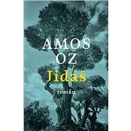 Jidáš - Elektronická kniha