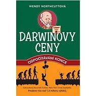 Darwinovy ceny: odpočítávání konce - Elektronická kniha