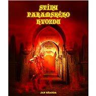 Stíny paramského hvozdu - Elektronická kniha
