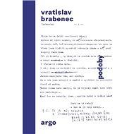 Podoby - Elektronická kniha