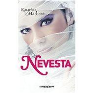 Nevesta (SK) - Elektronická kniha