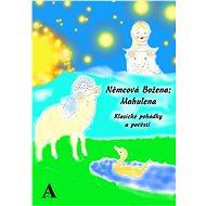 Němcová Božena: Mahulena - Elektronická kniha