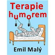 Terapie humorem - Elektronická kniha