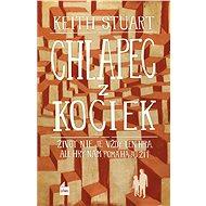 Chlapec z kociek (SK) - Elektronická kniha