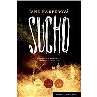 Sucho - Elektronická kniha