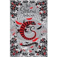 Třetí stříbrná kniha snů - Kerstin Gierová
