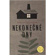 Nekonečné dny - Elektronická kniha