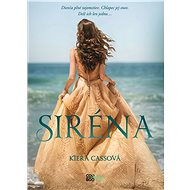 Siréna (SK) - Elektronická kniha