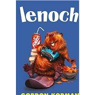 Lenoch - Elektronická kniha