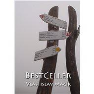BestCeller - Elektronická kniha