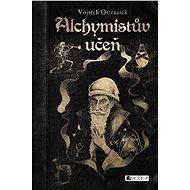 Alchymistův učeň - Elektronická kniha