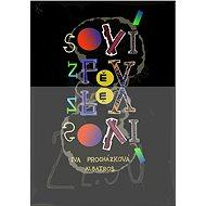 Soví zpěv - Elektronická kniha