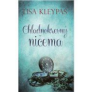 Chladnokrevný ničema - Lisa Kleypas