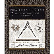 Pravítko a kružítko - Elektronická kniha