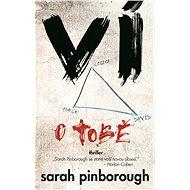 Ví o tobě - Sarah Pinborough