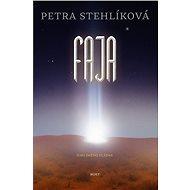 Faja - Elektronická kniha