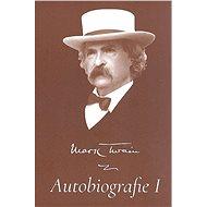 Autobiografie - Elektronická kniha