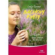 Bachovy květy - Elektronická kniha