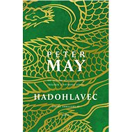 Hadohlavec - Peter May