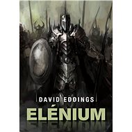Elénium - Elektronická kniha