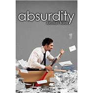 Absurdity - Elektronická kniha