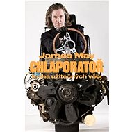 Chlaporatoř - James May