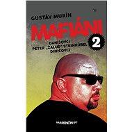 Mafiáni 2 (SK) - Gustáv Murín, 224 stran
