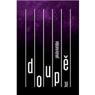 Doupě - Elektronická kniha