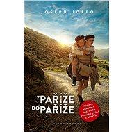 Z Paříže do Paříže - Elektronická kniha