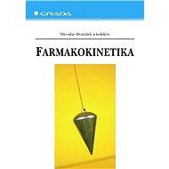 Farmakokinetika - Elektronická kniha