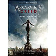 Assassins Creed - Elektronická kniha