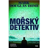 Mořský detektiv - Elektronická kniha