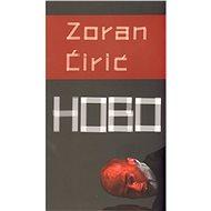 Hobo - Elektronická kniha