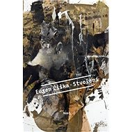 Stvoření - Elektronická kniha