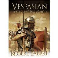 Falešný římský bůh - Elektronická kniha
