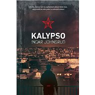 Kalypso - Elektronická kniha