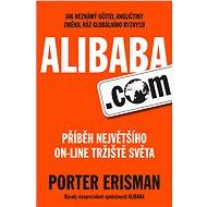 Alibaba.com - Elektronická kniha