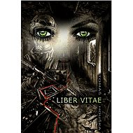 Liber Vitae - Elektronická kniha