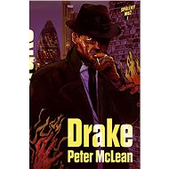 Drake - McLean