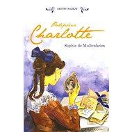 Podepsána Charlotte - Sophie de Mullenheim